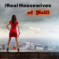 The Real Housewives of Hell! — сборник