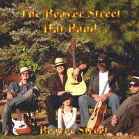 Beaver Street — The Beaver Street Hat Band