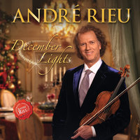 December Lights — André Rieu