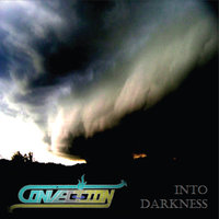 Into Darkness — Convection