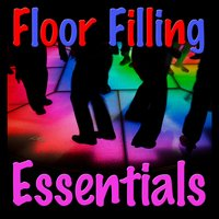 Floor Filling Essentials — сборник