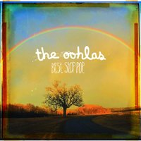 Best Stop Pop — The Oohlas