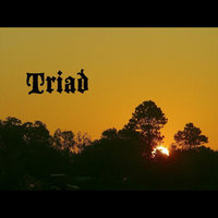 Fight (For What's Right) — Triad