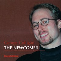 The Newcomer — Dwayne Burno, Mark Turner, George Colligan, Ingrid Jensen, Billy Drummond