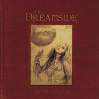 Lunar Nature — The Dreamside
