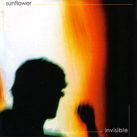 Invisible — Sunflower
