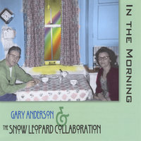 In the Morning — Gary Anderson