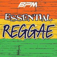Essential Reggae — It's A Cover Up