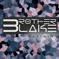 Pavement — Brother Blake
