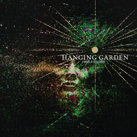 I Was a Soldier — Hanging Garden