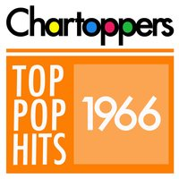 Top Pop Hits of 1966 — Chartoppers