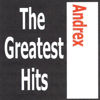 Andrex - The greatest hits — Andrex