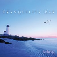 Tranquility Bay — Dan Gibson's Solitudes