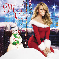 Merry Christmas II You — Mariah Carey