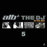 Atb contact 2014 альбом