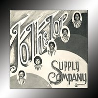 To The Top — Supply Company