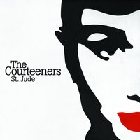 St. Jude — The Courteeners