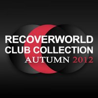 Recoverworld Club Collection - Autumn 2012 — сборник