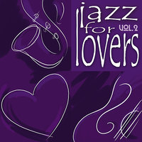 Jazz for Lovers Vol. 2 — сборник