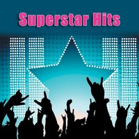 Superstar Hits — The Hit Masters
