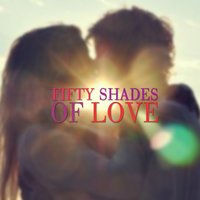 Fifty Shades of Love — сборник