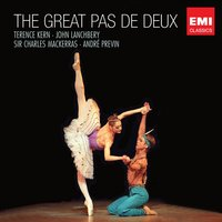 Pas de Deux — Royal Philharmonic Orchestra, Robert Irving