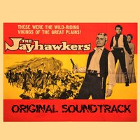 The Jayhawkers — Jerome Moross