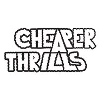 Cheaper Thrills - Sampler 1 — His Majesty Andre, Jack Beats, Dynamite MC