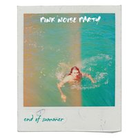 End of Summer — Pink Noise Party