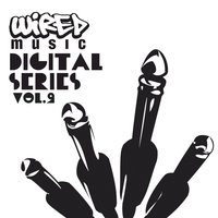 Wired Digital Series vol.2 — Audio-X