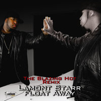 Float Away — Lamont Starr