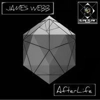 AfterLife — James Webb