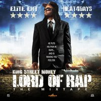 Lord of Rap — Street Money