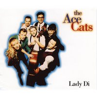 Lady Di — The Ace Cats