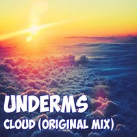 Cloud — UnderMS