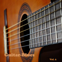 Guitar-Blues, Vol. 2 — сборник