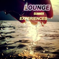 Lounge Summer Experiences — H.O.T Boys