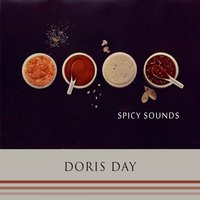 Spicy Sounds — Doris Day