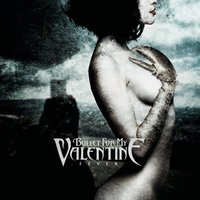 Fever — Bullet For My Valentine