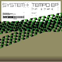 Tempo EP — System