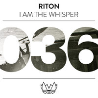 Riton - Cast Of Thousands / I Found My Love