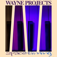 Spacetiming — Wayne Projects