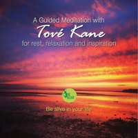 Be Alive in Your Life — Tove Kane