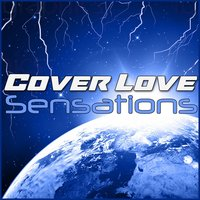 Cover Love Sensations — The Cover Lovers