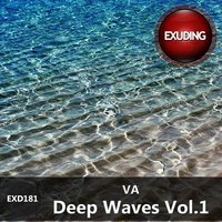Deep Waves, Vol.1 — сборник