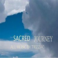 Sacred Journey — Trizzac