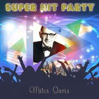 Super Hit Party — сборник