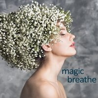 Magic Breathe — Rain Sounds, Smart Baby Lullaby, White Noise