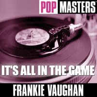 Pop Masters: It's All In The Game — Frankie Vaughan