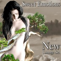 Sweet Emotions - New Lounge Set — сборник